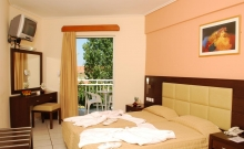 Hotel Diana Palace_3
