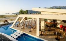 Hotel Alexandra Golden_1