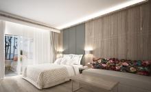Hotel Alexandra Beach_2