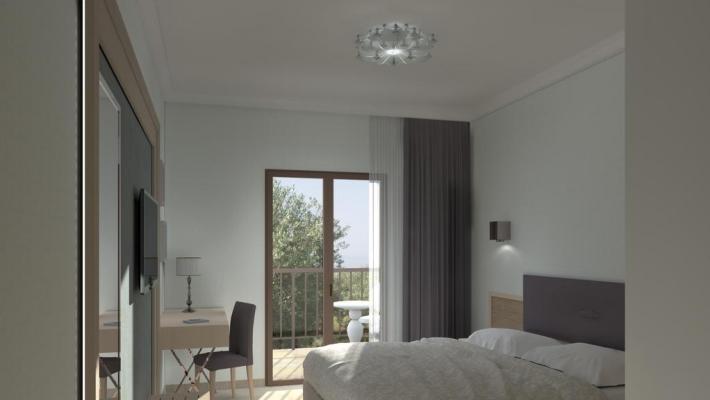 Hotel Philoxenia Bungalows_1