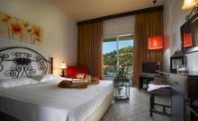 Hotel Athena Pallace Village_5