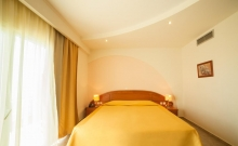 Hotel Alexandros Palace 2