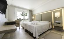 Hotel Vulcano 2
