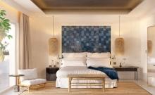 Hotel Jardin Tropical 2