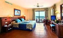Hotel Gran Bahia Principe Resort_2
