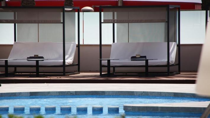 Hotel Playa Golf_6