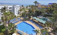 Hotel Sol Don Pedro 3
