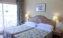 Hotel Les Palmeres_2