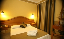 Hotel Soreda 2