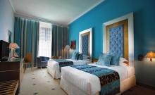 Hotel Byblos Marina 2