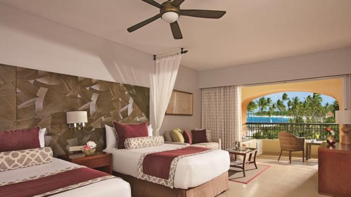 Hotel Secrets Royal Beach_2
