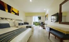 Hotel Viva Wyndham Azteca 2
