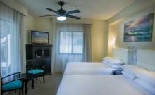 Hotel Occidental Allegro Playacar_2