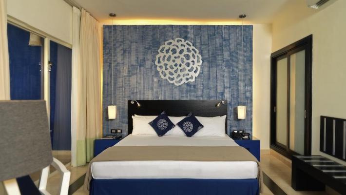 Hotel Ocean Maya Royale_2
