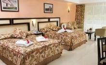 Hotel Sandos Playacar Beach Resort & Spa_2