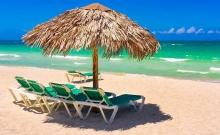 Turismul din Cuba in plina expansiune 2