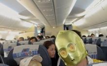 Avioane Star Wars 11