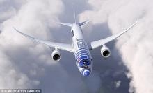 Avioane Star Wars 14