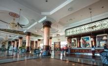 Hotel Riu Palace Las Americas_3