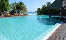 Hotel Adaaran Select Meedhupparu_3
