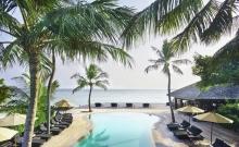 Hotel Kuredu Island Resort & Spa_3