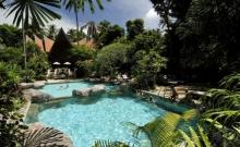 Hotel Marina Phuket 3
