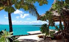 Hotel Paradise Cove & Spa_3