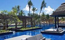 Hotel Long Beach Mauritius_3