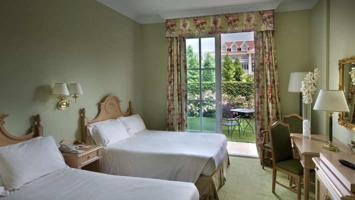 Hotel Gardaland Resort_1