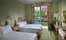 Hotel Gardaland Resort_1
