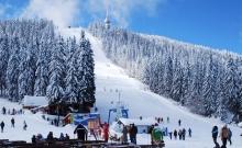 Telescaun de mare viteza va functiona sezonul acesta in Pamporovo 3
