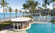 Hotel Outrigger Laguna Phuket Beach Resort 3