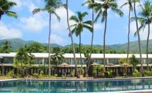 Hotel Avani Seychelles 3