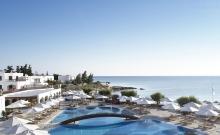 Hotel Creta Maris 1