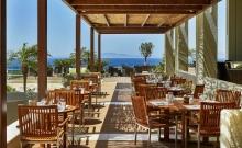 Hotel Sheraton Rhodes 11