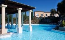 Hotel Louis Corcyra Beach 6