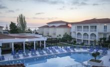 Hotel Diana Palace_2