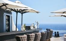 Royal Myconian Hotel & Thalasso Center a2