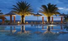Hotel Alexandra Beach_3