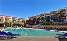 Hotel Village Mare 3