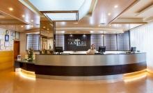 Hotel Fanabe Costa Sur 2