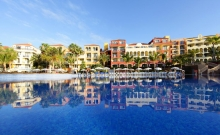 Hotel Gran Bahia Principe Resort_3