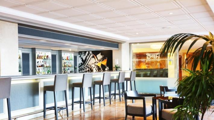 Hotel Playa Golf_7