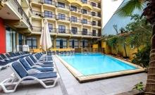 Hotel Bella Vista 2