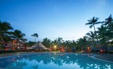 Hotel Tropical Princess Beach Resort 3
