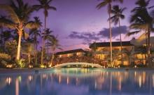 Hotel Secrets Royal Beach_3