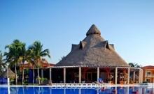 Hotel Ocean Maya Royale_3