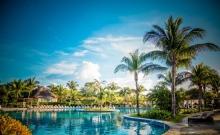 Hotel Valentin Imperial Maya_3