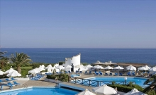 Aldemar Cretan Village 6