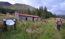 Marea Britanie sarbatoreste 50 de ani de existenta a adaposturilor de munte 5
